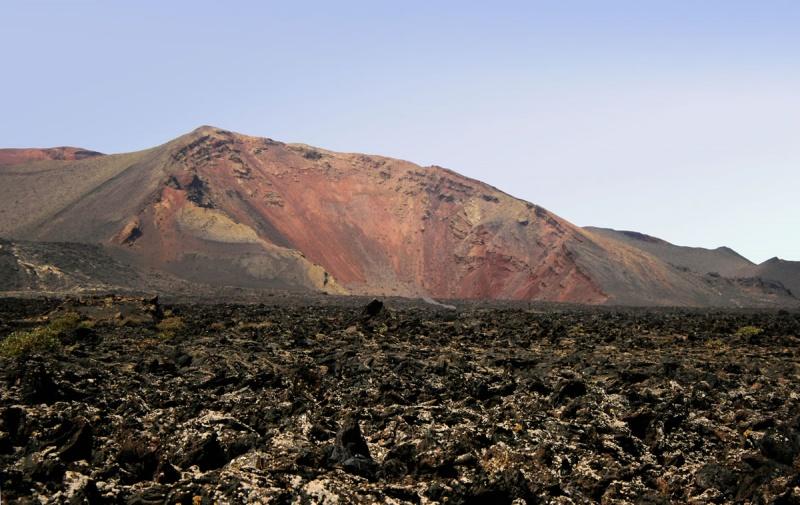 Parque Nacional de Timanfaya_1119