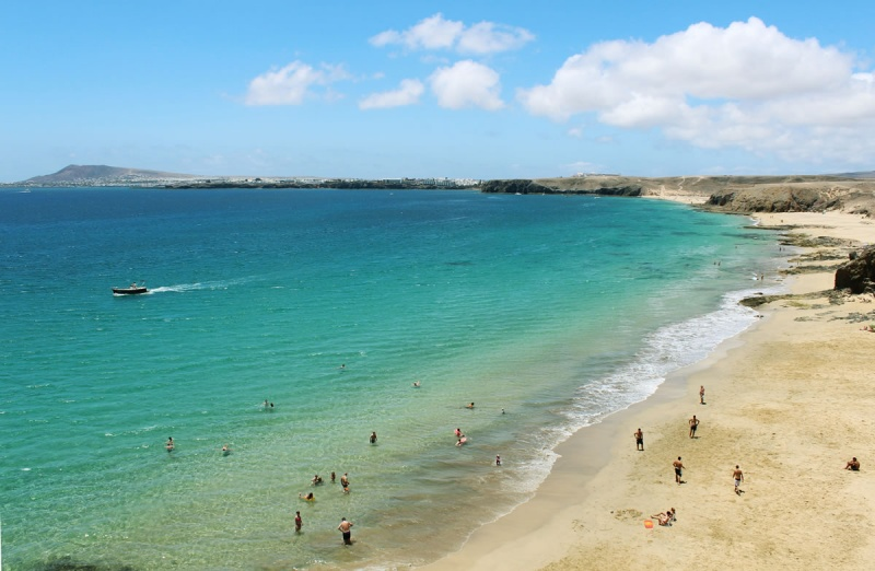 Playa_Papagayo_LU_024