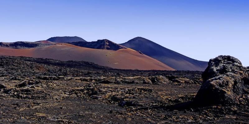 Volcanes_1245
