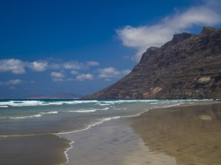 LFC_Playa de Famara_20