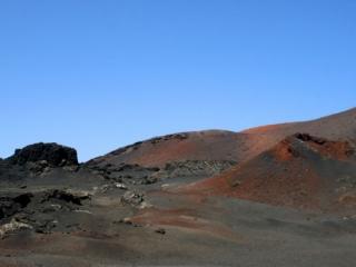 Parque Nacional de Timanfaya_1121