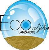 Logo EcoAljibe