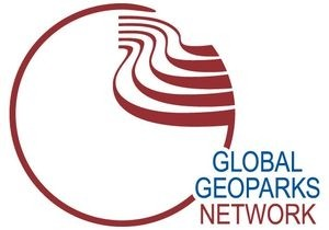 Red Global de Geoparques