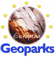 Red Europea de Geoparques