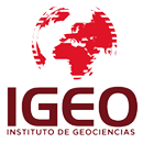 Instituto de Geociencias (IGEO)