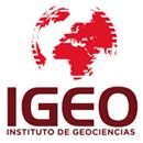 Instituto de Geociencias (IGEO)