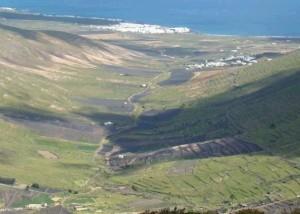 LZ08 Valle de Temisa