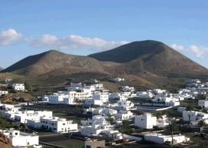 LZ18 Montaña Tinache