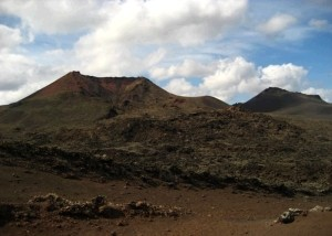 LZ26 Pico Partido-Montaña Señalo