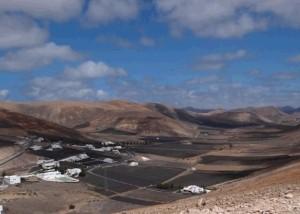LZ39 Valle de Femés
